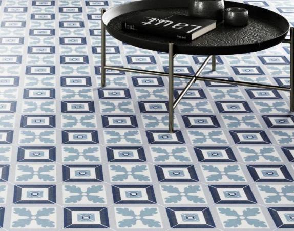 Tile Differences | Decorative tile, Tile showroom, Tiles