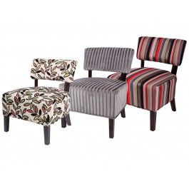 Jysk Ca Karup Accent Chair Furniture Accent Chairs Chair