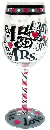 Top Shelf Always Forever Wine Glass By Ckk Home Decor 17 64 Save 29 With Images Plastic Wine Glasses Personalized Wine Glasses Cheap Wine Glasses