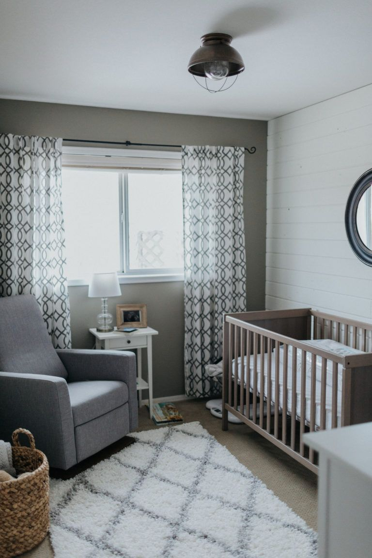 Readers Favorite Miller S Rustic Farmhouse Nursery