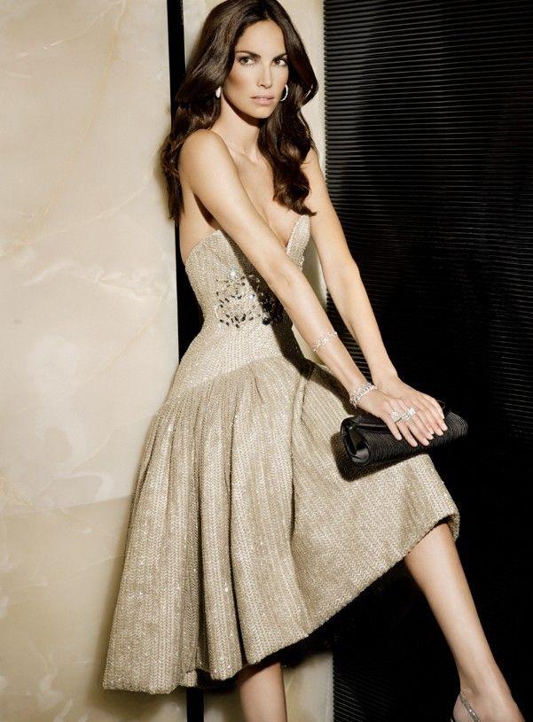 vestidos vestido formal largo vestidos largos vestidos de noche vestidos de fiesta vestidos de armani hermoso vestido hermosos vestidos