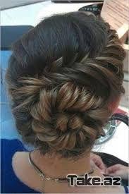 Gelin Sac Horukleri Hair Styles Hair Photo Hair Beauty