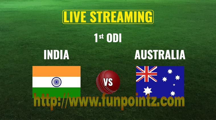Pin By Faisal On Cricket Australia Tours Live Streaming Watch Live Cricket Streaming