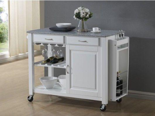 Küchenwagen Edelstahl ~ Sobuy neu luxus küchenwagen arbeitsplatte aus hochwertigem