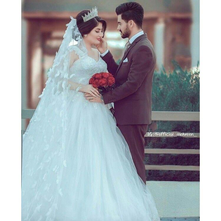 Zara Afreen Khan ❤ | ⏺ Prince princess love ⏺ | Pinterest | Couples
