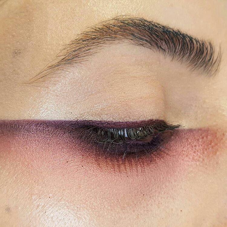 samanthawileyy Makeup inspiration, Artistry makeup