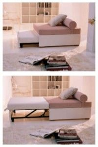 twils pouf letto - Cerca con Google | Our place to be | Pinterest