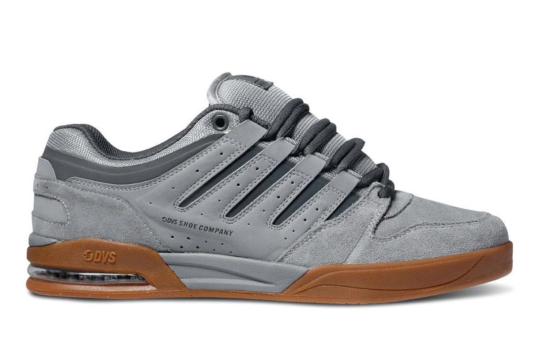 Dvs Tycho Fashion Shoes Sneakers Shoes