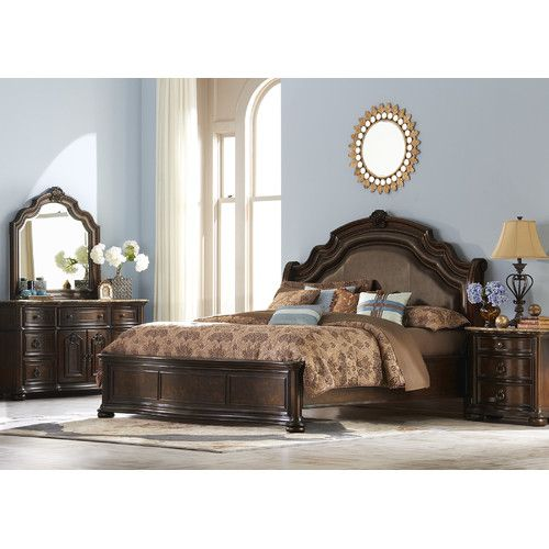 old world bedroom sets bedroom design ideas rh dibujosporlavida org