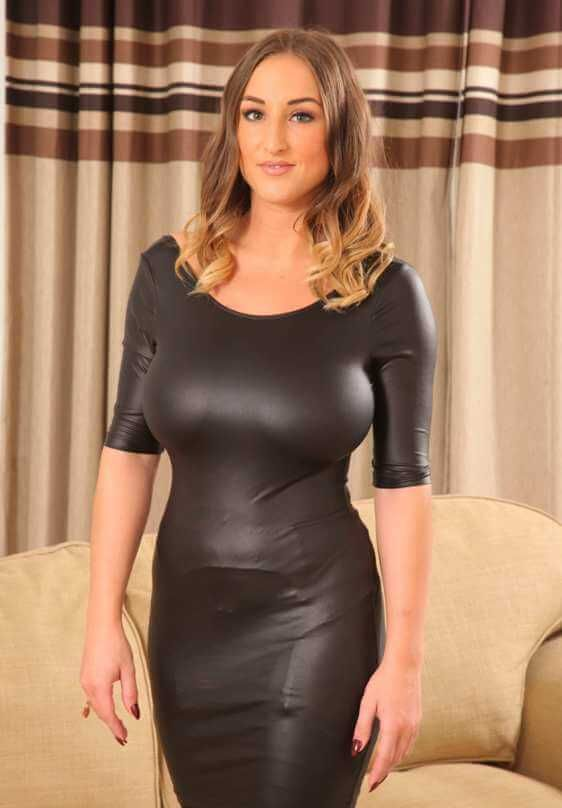 Stacey poole wikipedia