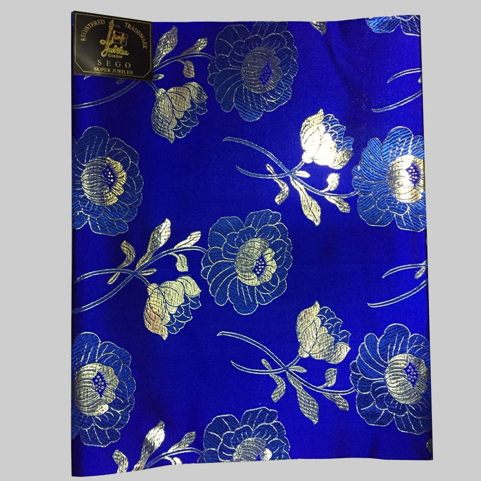 Find More Fabric Information about African style wrapping fabric ...