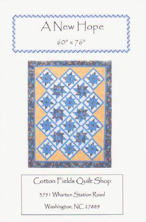Cotton Fields Quilt Shop, Washington, NC | Quilt Shops that I have ... : quilt shop hendersonville nc - Adamdwight.com