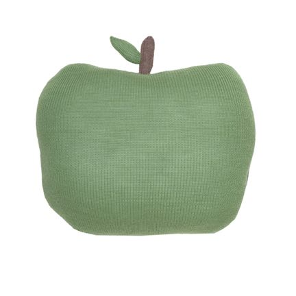 APPLE PILLOW | Oh Baby | Pinterest | Apples, Pillows and Craft