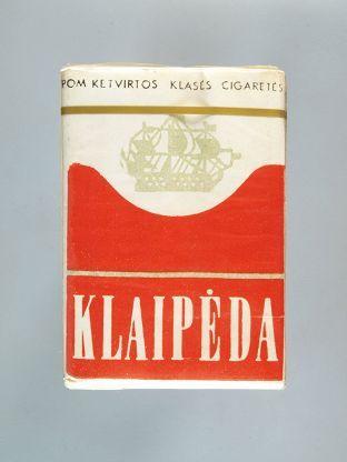 caribe сигареты купить