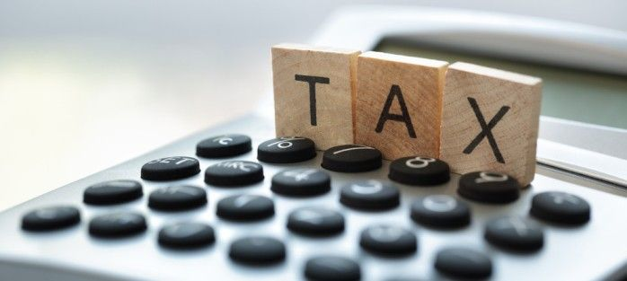 If You Are Searching Income Tax Calculator Go To Calculatetax Get