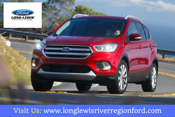 Our New Ford Cars Offer A Packed Full Of Smart Features And