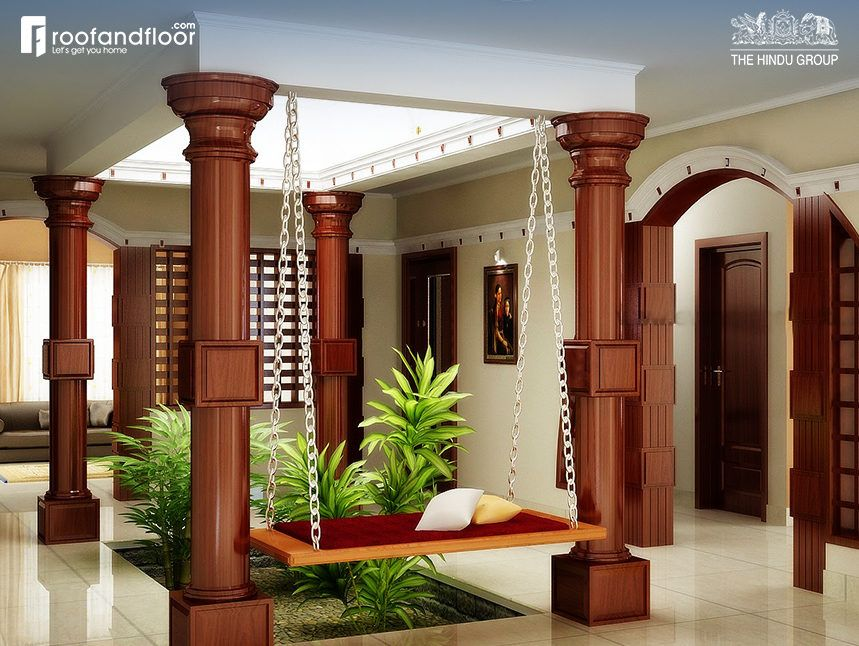 Home Decor Ideas Living Room On A Budget Indian