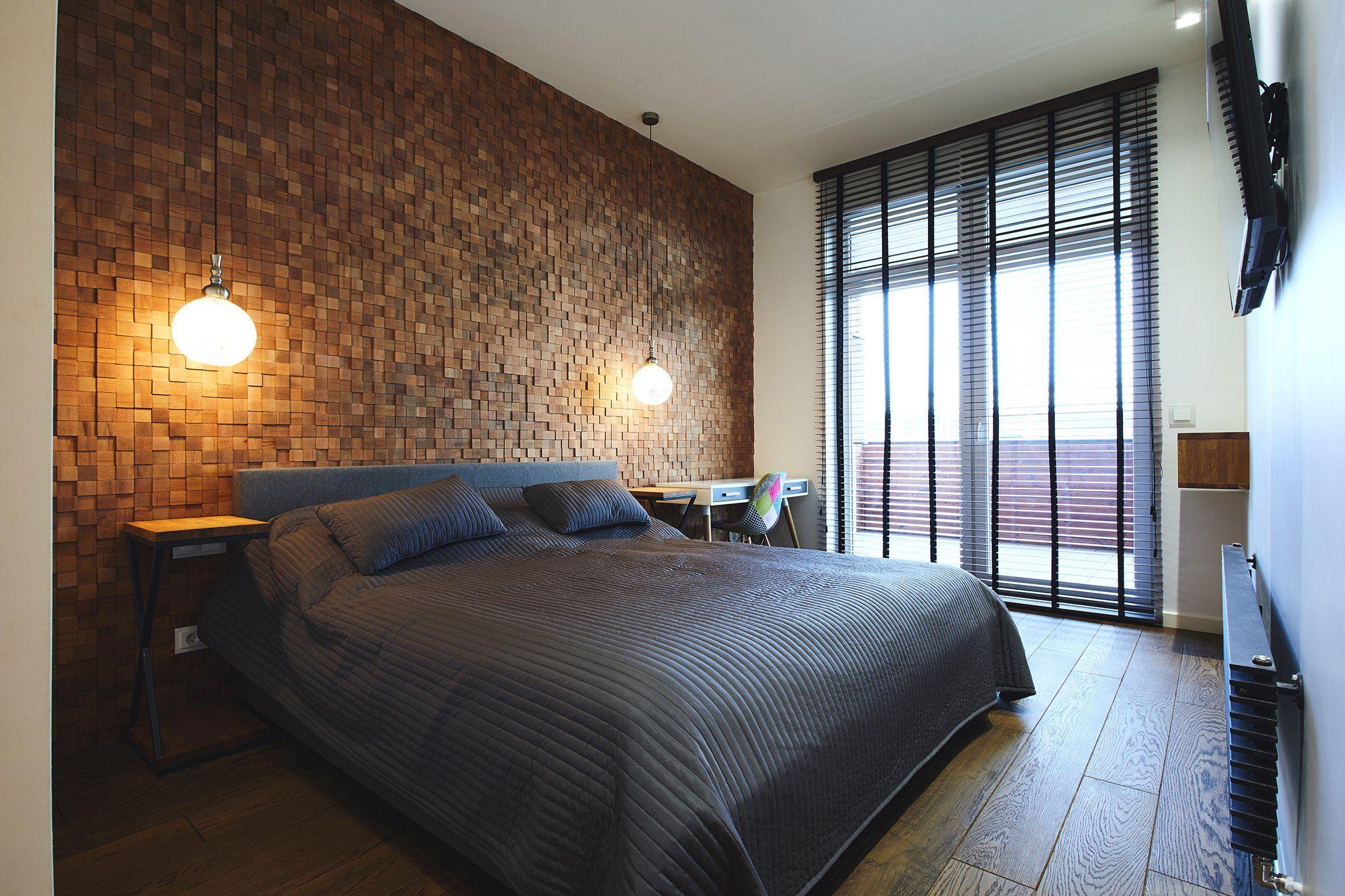 Penthaus Z 2 Tarasami W Centrum Lodzi 7057553251 Oficjalne Archiwum Allegro Home Home Decor Furniture