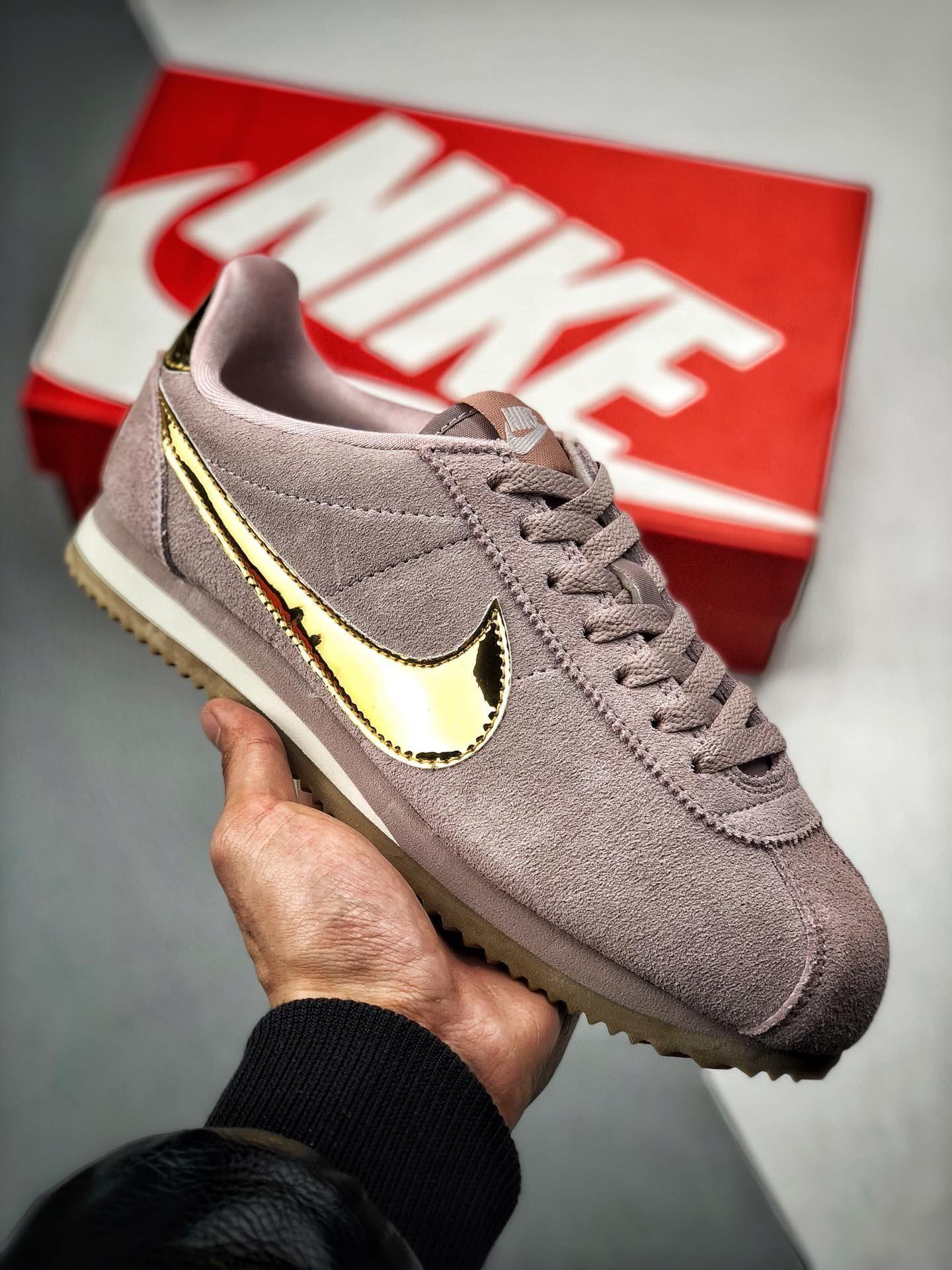Design Your Own Nike KD 12! Sneaker Freaker