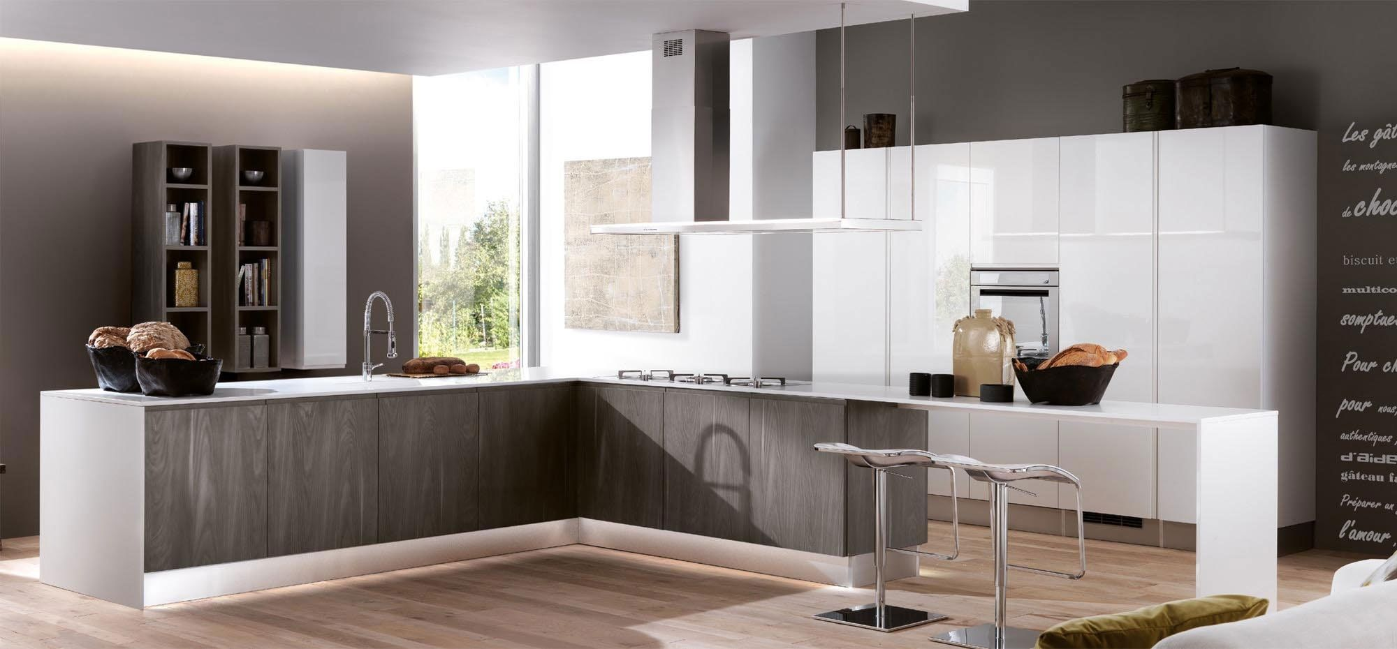 Berloni Kitchens Brera Architecture Kitchens And Dining Rooms Pinterest Kitchens