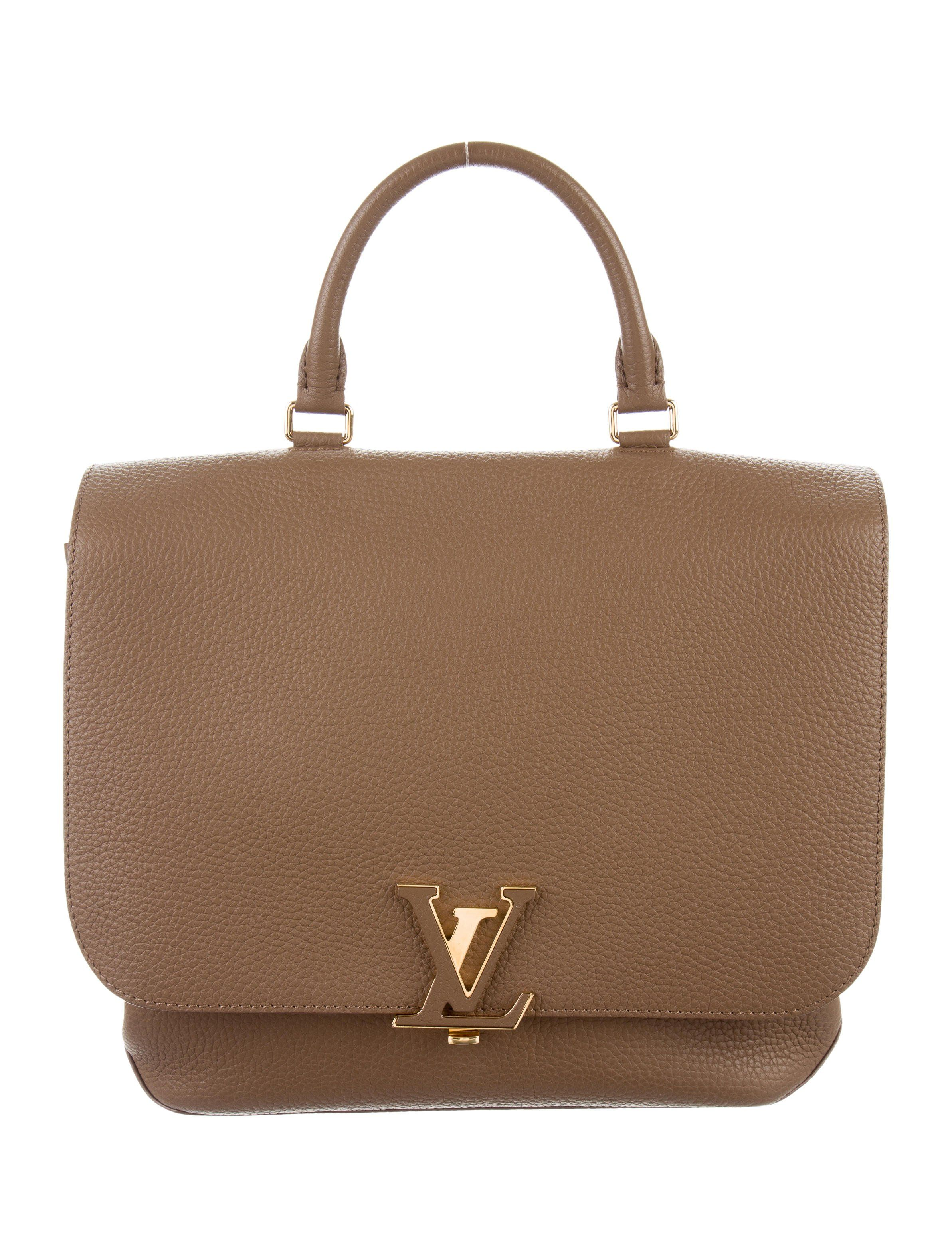 c3c0dd41 2015 Taurillon Volta Bag in 2019 | Louis Vuitton | Bags, Louis ...