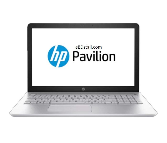 Are You Looking Hp Laptop Hp Pavilion 15 Cc023tu 7th Gen Core I3 7100u Laptop Price In Bangladesh Hp Pavilion 15 Cc023tu Is Laptop Price Laptop Hp Pavilion