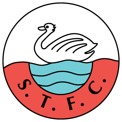 Swansea City Circa 1950 S Swansea City Logos Football Logo