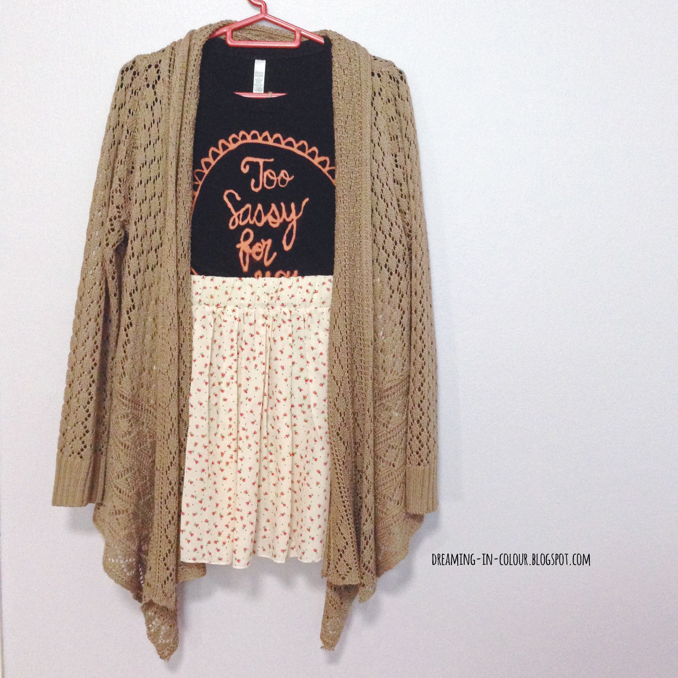 Diy Brandy Melville Inspired Shirt With Clorox Bleach Pen Too