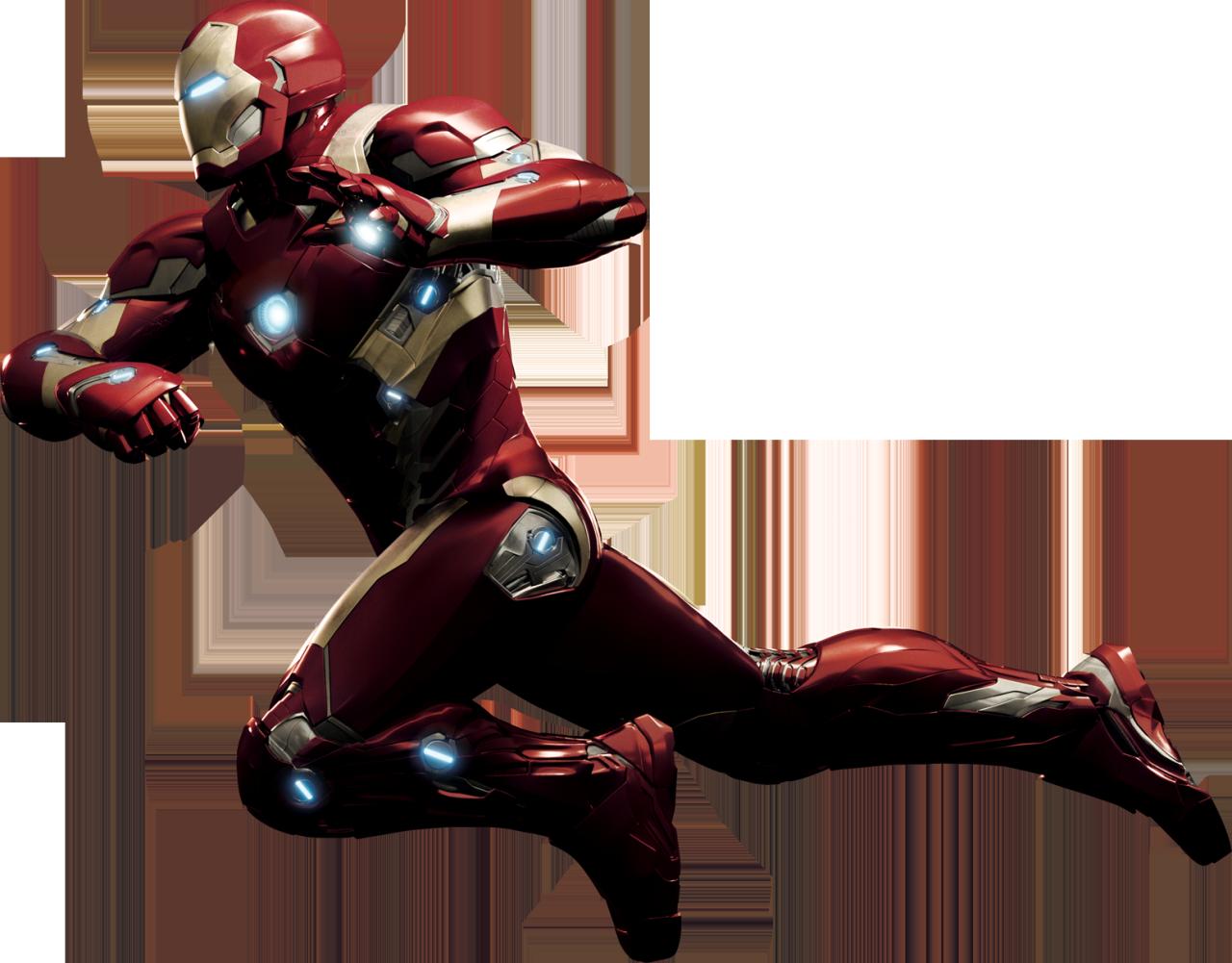 Http I Imgbox Com Iokswwld Png Captain America Civil War Tv Spot Iron Man