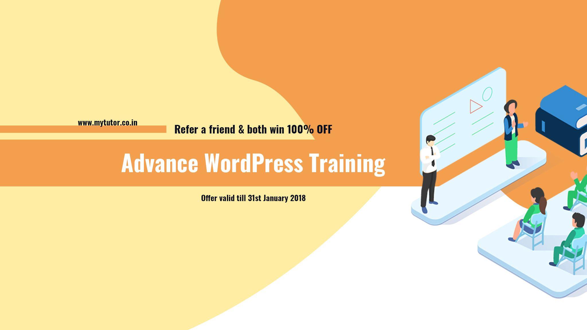 Park Art My WordPress Blog_It Trainer Jobs In Kolkata
