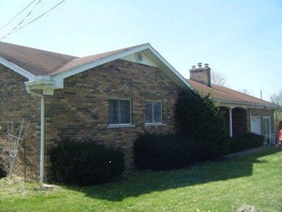 beckley west virginia reo homes foreclosures in beckley west