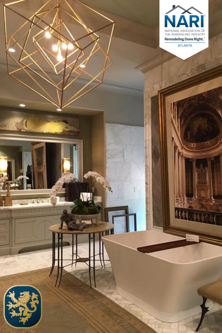 European Kitchen & Bath Works is a luxury kitchen & bath ...