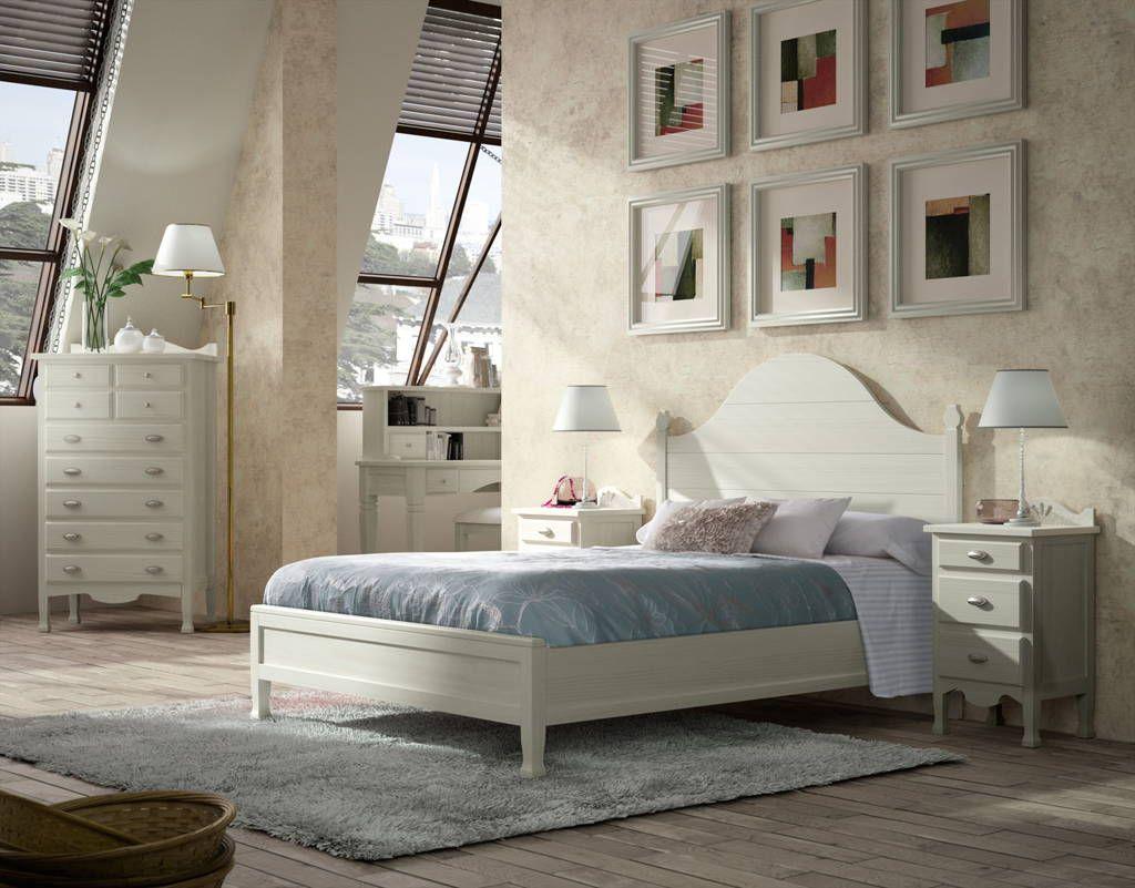 Dormitorio matrimonial | Awesome Interiors | Pinterest | Decoración ...