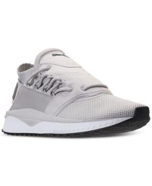 PUMA MEN S TSUGI SHINSEI CASUAL SNEAKERS FROM FINISH LINE.  puma  shoes   044431693