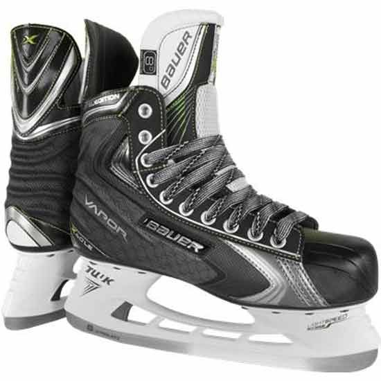 Bauer Vapor X 60 Limited Edition Ice Hockey Skates Hockey Hockey Equipment Ice Hockey