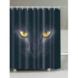 Shower Curtains Wholesale Cheap Bathroom Curtains Sale Online