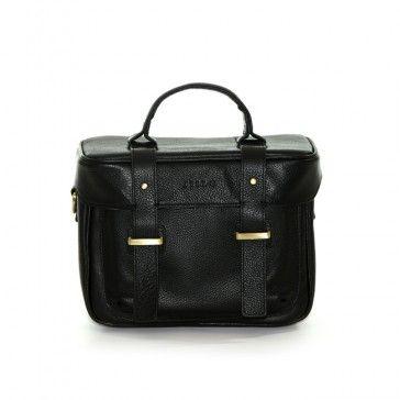 Câmera Bag JILL·E Juliette