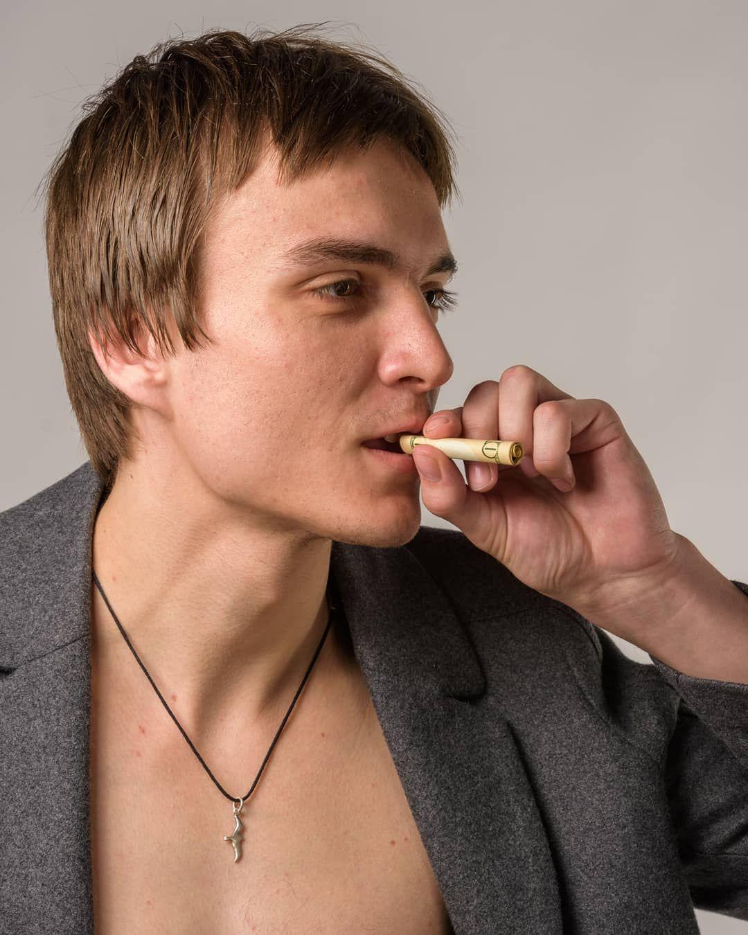 Онлайн курить сигареты сигареты моршанск оптом