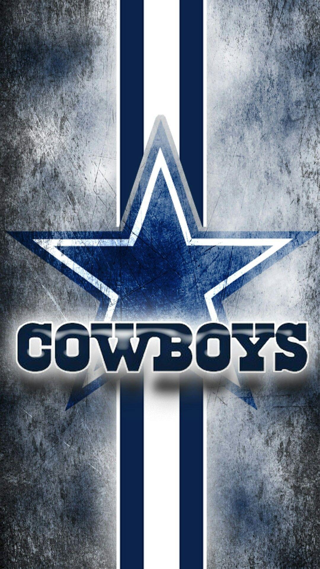 Dallas Cowboys Wallpaper Iphone Americas Team
