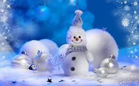 Immagini Natale 400 X 150 Pixel.400x150 Pixel Wallpaper Google Kereses Christmas Karacsony