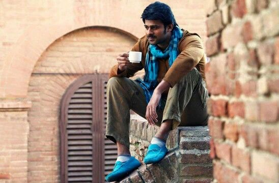 Image result for prabhas drinking