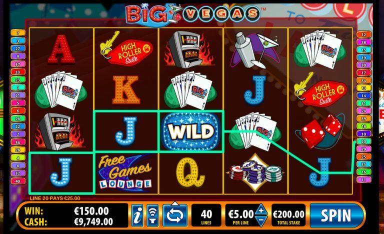Free Vegas Slots Vegas Slots Online Casino Slots Online Casino Reviews