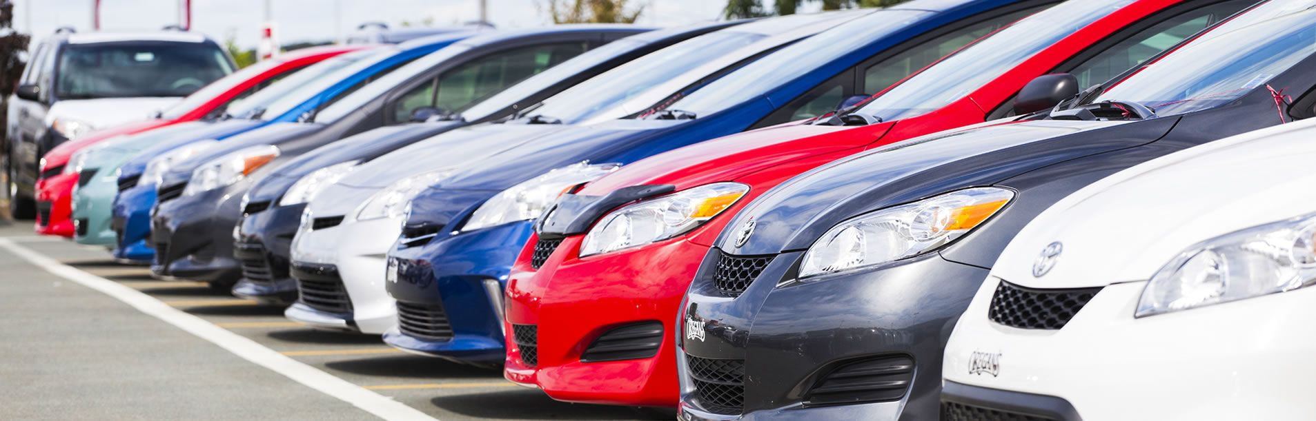 get quick approved auto loans in greenville and new bern nc by your most trusted auto dealer auto store group auto store car dealership greenville pinterest