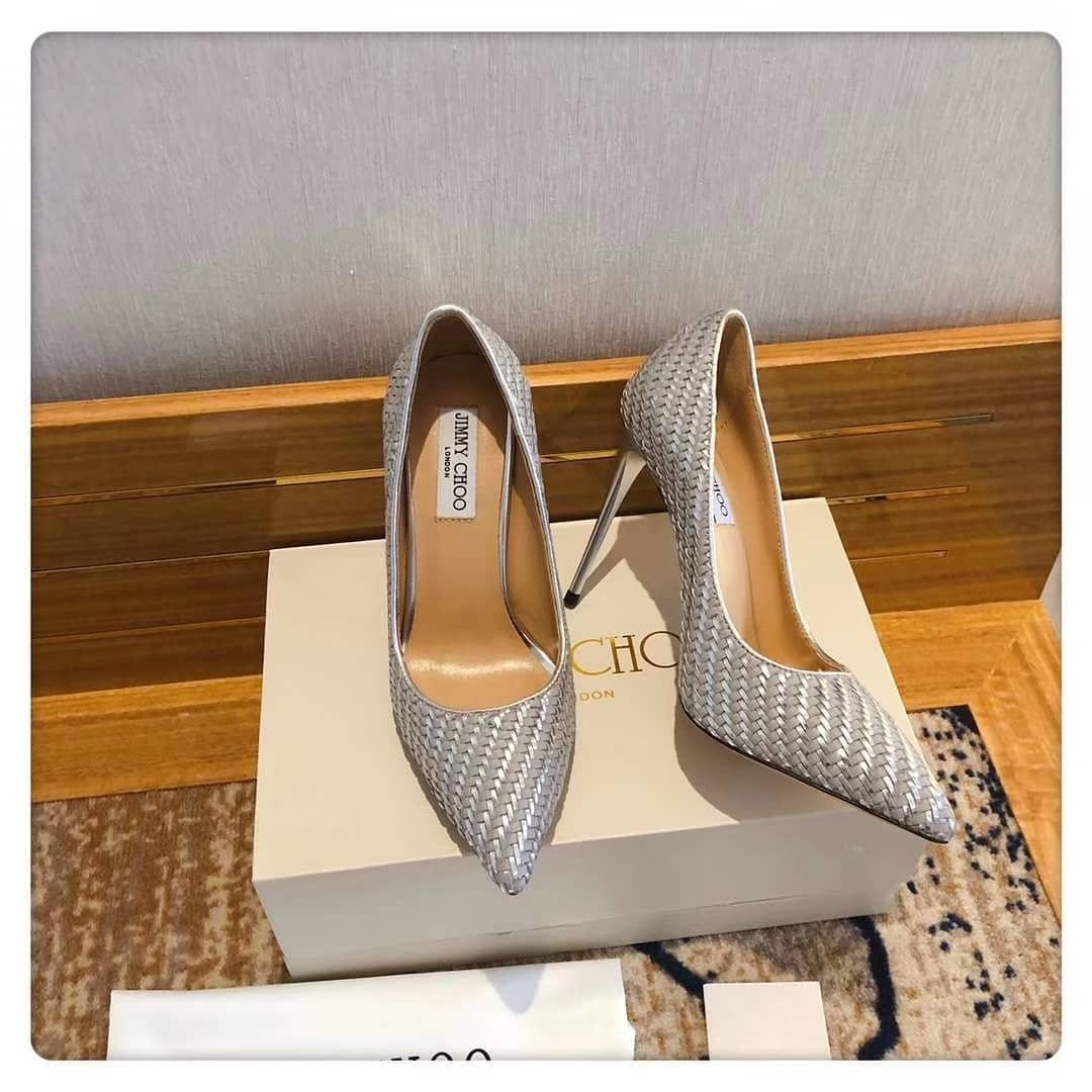 Shop Quality Shop As Seen Business Enquiries Whtapp Call 2348098182623 Store Brands Diary Boutiqueinos Port Harcourt Personal Shopper Womens Fashion