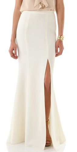 1000  images about Dress on Pinterest | Swing skirt, Maxi skirts ...