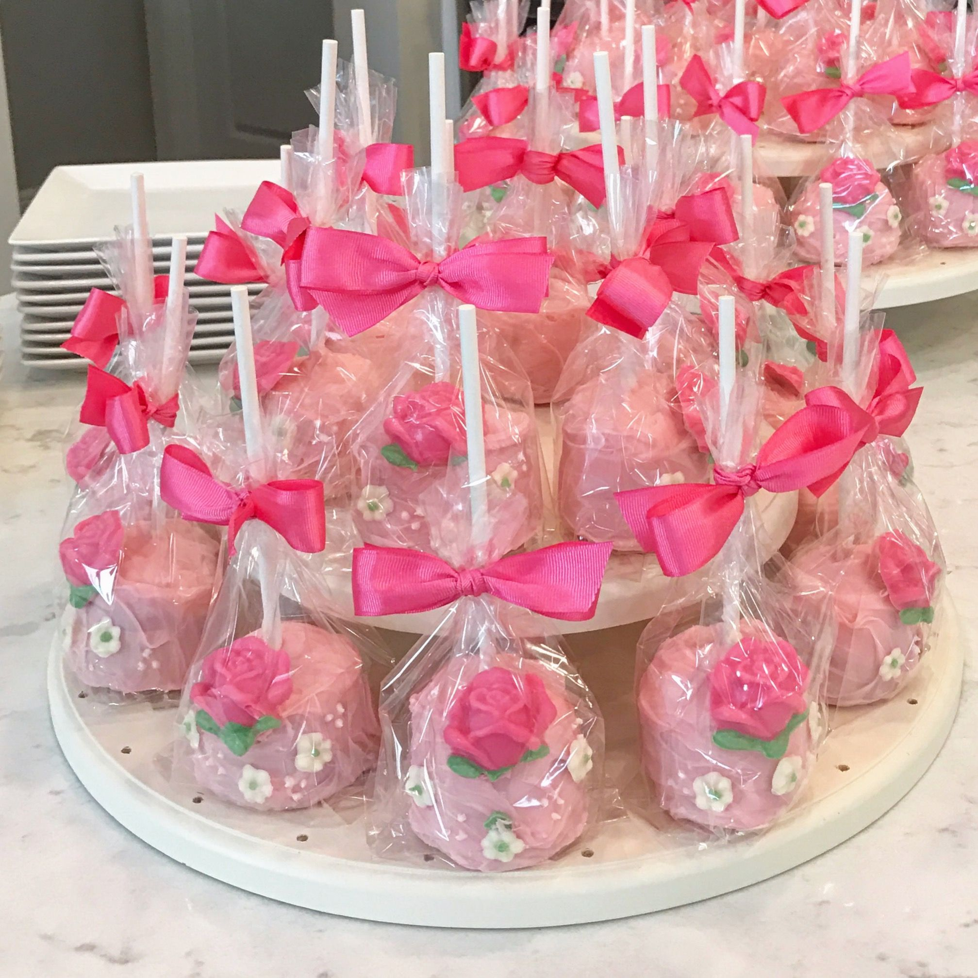 Pin by Marcie Sosner on Marce-mallows | Pinterest | Chocolate