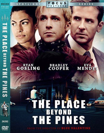 the place beyond the pines full movie download
