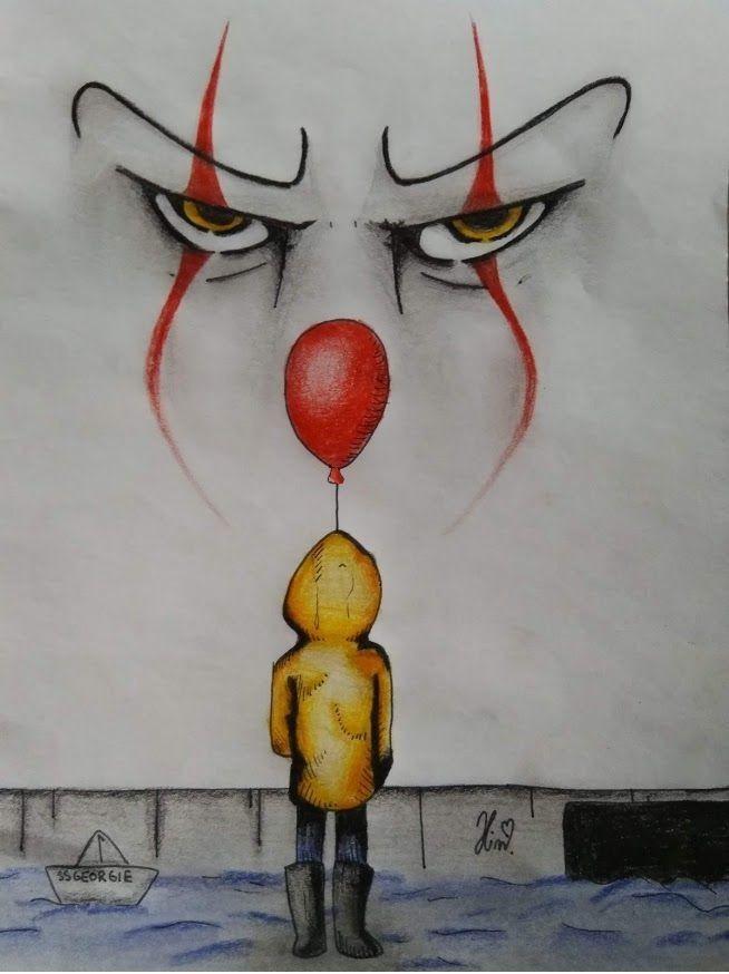 How To Draw Scary Things : scary, things, Pumpkin, Things, Mandala, Design, Creepy, Drawings,, Drawings