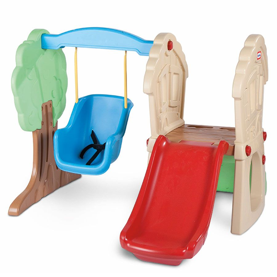 Little Tikes Hide & Seek Climber & Swing | Toys"|900|900|?|c3455259f41b093650573b8a9436d09d|False|UNLIKELY|0.33485954999923706