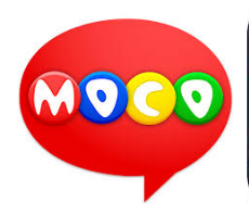 Log in Into Your Mocospace Account Login at www.mocospace